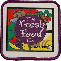 The Fresh Food Co.